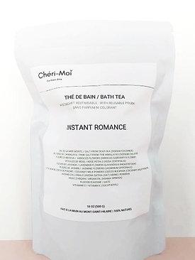 Instant Romance