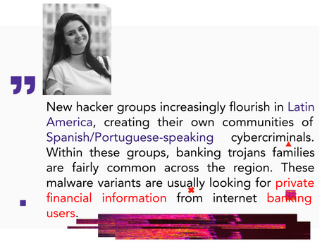 Economic Growth, Digital Inclusion, & Specialized Crime: Financial Cyber Fraud in LATAM