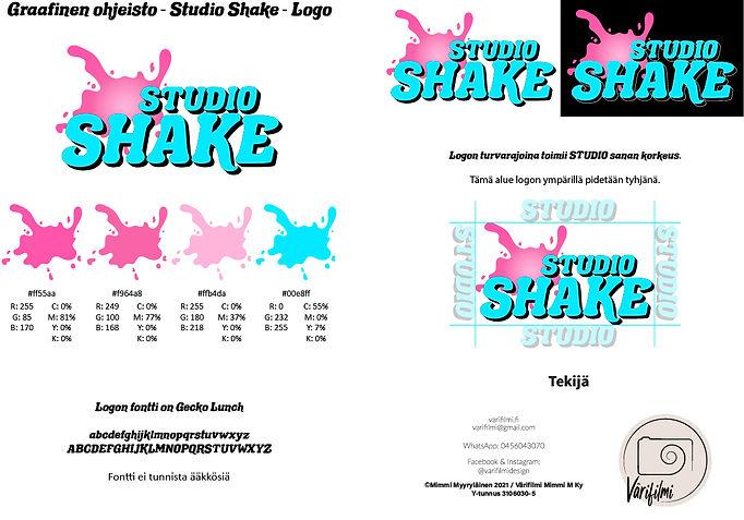graafinenohjeisto_studio_shake.jpg