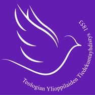 tyt_logo_web_vaalea_teksti.jpg