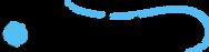 fundeeraus_logo_web.png