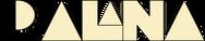 palana_logo_web.png