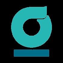 logo_ohjaamo.png