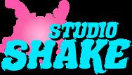 studio_shake_logo_web.png