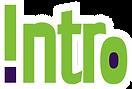 intro_logo_mini.png