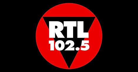 rtl-logo-1200x630.jpg