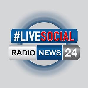 live-social-collabora-con-radio-news24-1
