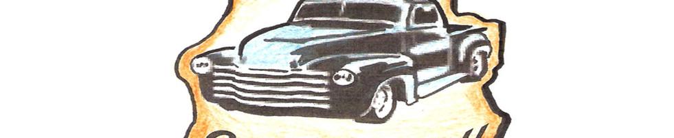 Chevys+copy.jpg