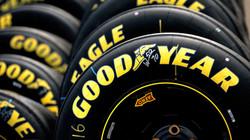 tires wallpaper.jpg