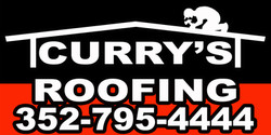 Curry's Roofing