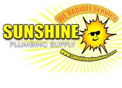 Sunshine Plumbing Supply