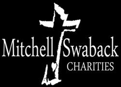 Mitchel Swaback Charities