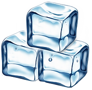 ice cube 2 .png