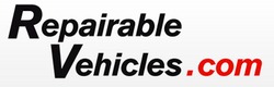 Reapairable Vehicles