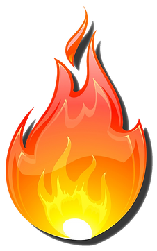 fire 3.png