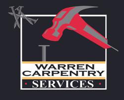 Warren Carpentry Services