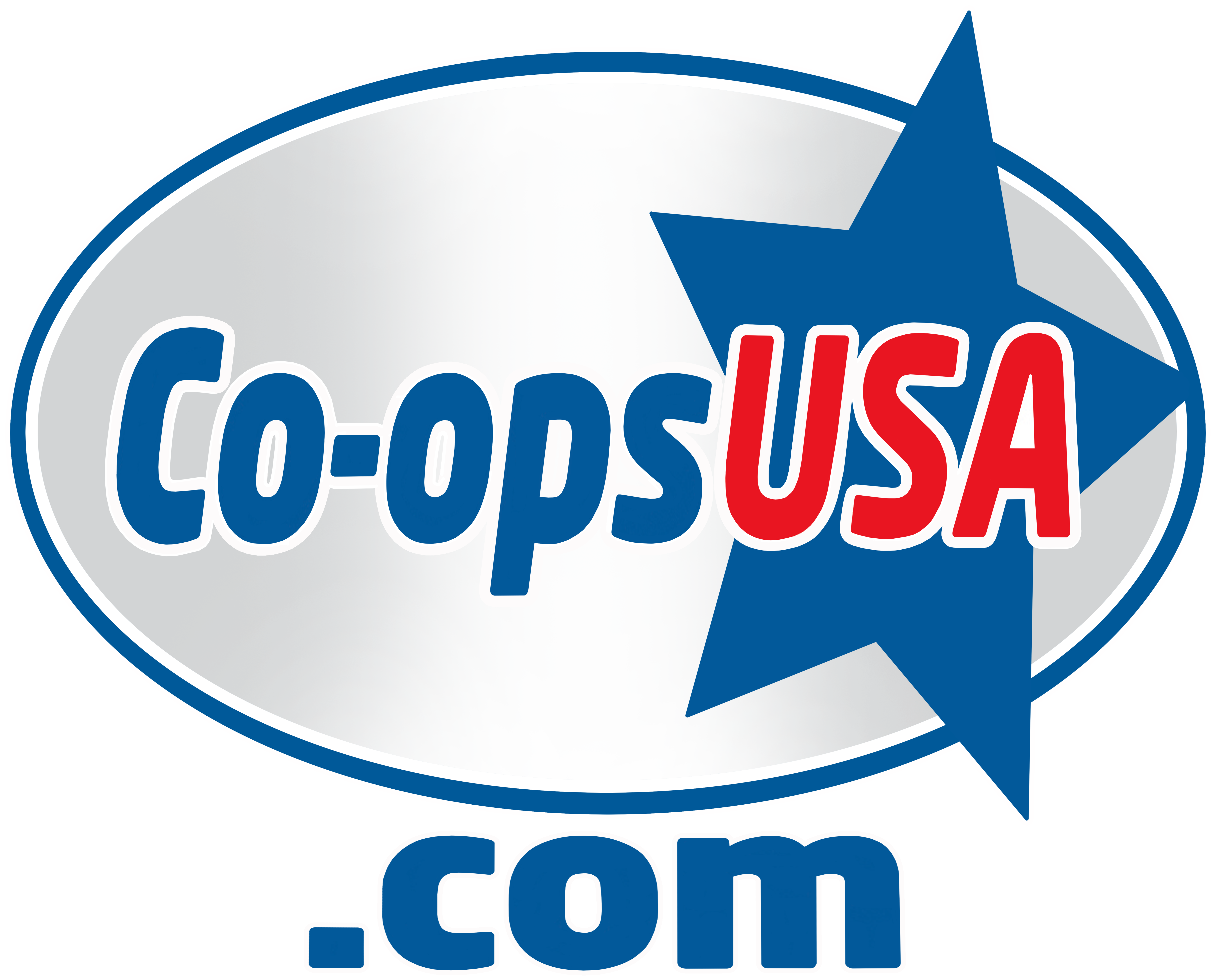 Co-ops USA