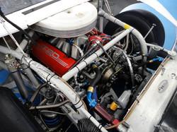 18 Race Day Sponsor Kevin Lepage Engine.jpg