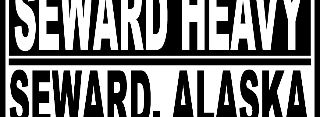 Seward+Heavy.jpg