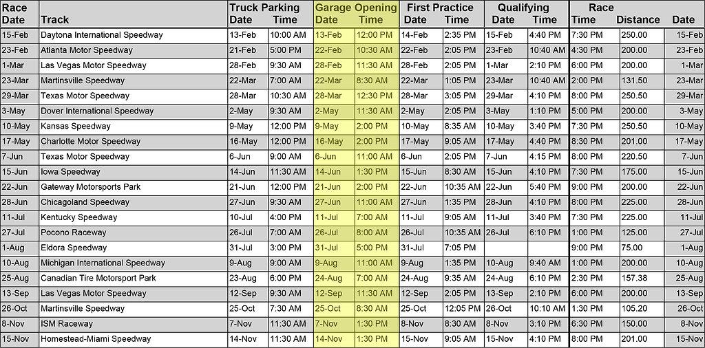 Gander Schedule 2019.jpg