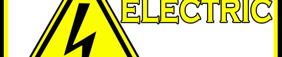 FLQ+Morts+Electric.jpg