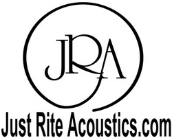 Just Rite Acoustics