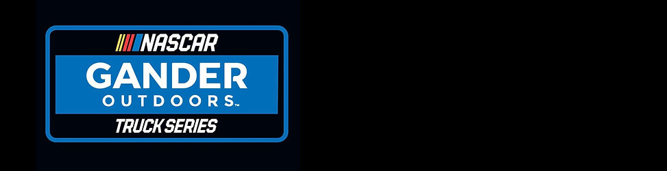 Gander logo length.jpg