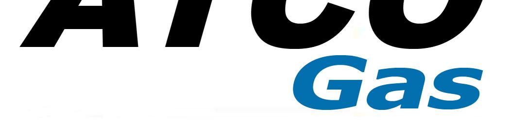 Atco+Gas+KL.jpg