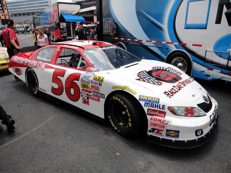 34 Race Day Sponsor Kevin Lepage Pre Race.jpg