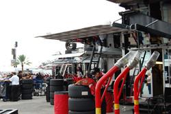 27 Race Day Sponsor Kevin Lepage Garage.jpg