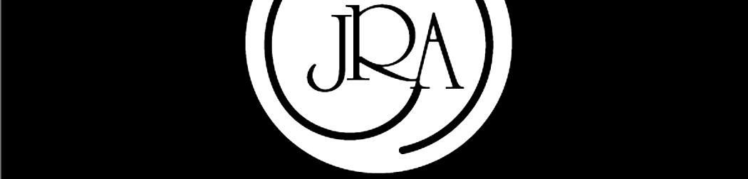 JRA+Black.jpg