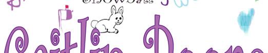 FLQ+Kids+Drawing+jpg.jpg
