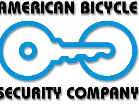 American Bicycle Security Company Interview