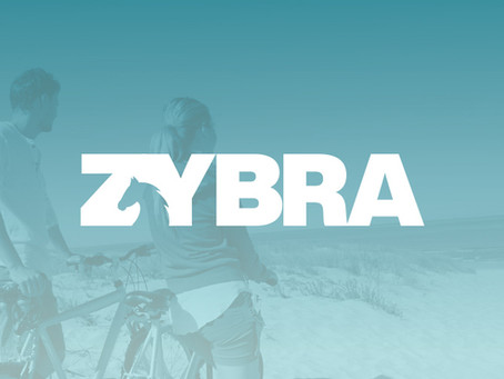 Zybra Interview