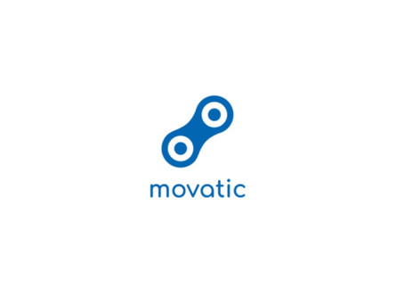 Understanding the Role Micromobility Plays in our Lives: Movatic interview