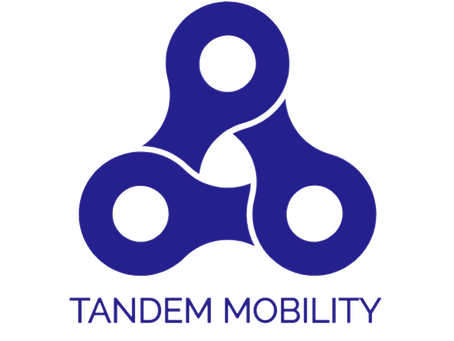 Tandem Interview