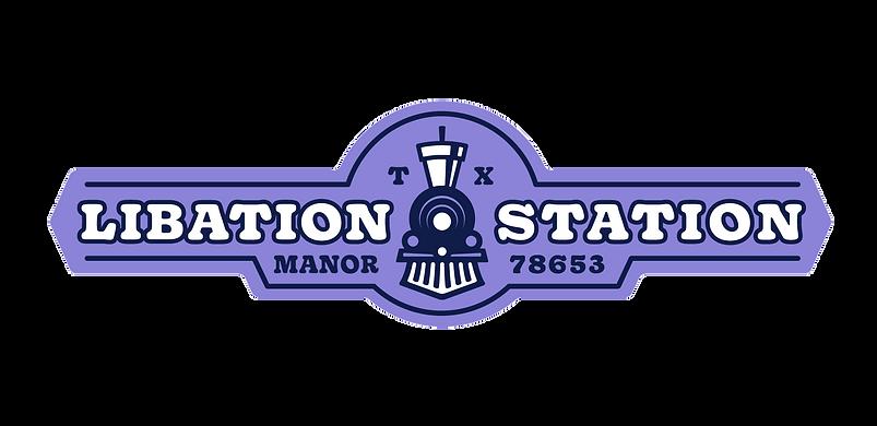 Libation_station_logo_2.png