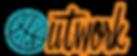 ATX Outwork Basketball Logo - Basketball Training Austin