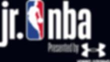 Jr. Nba Youth basketball