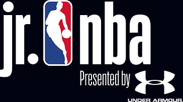 Jr. Nba Youth basketball