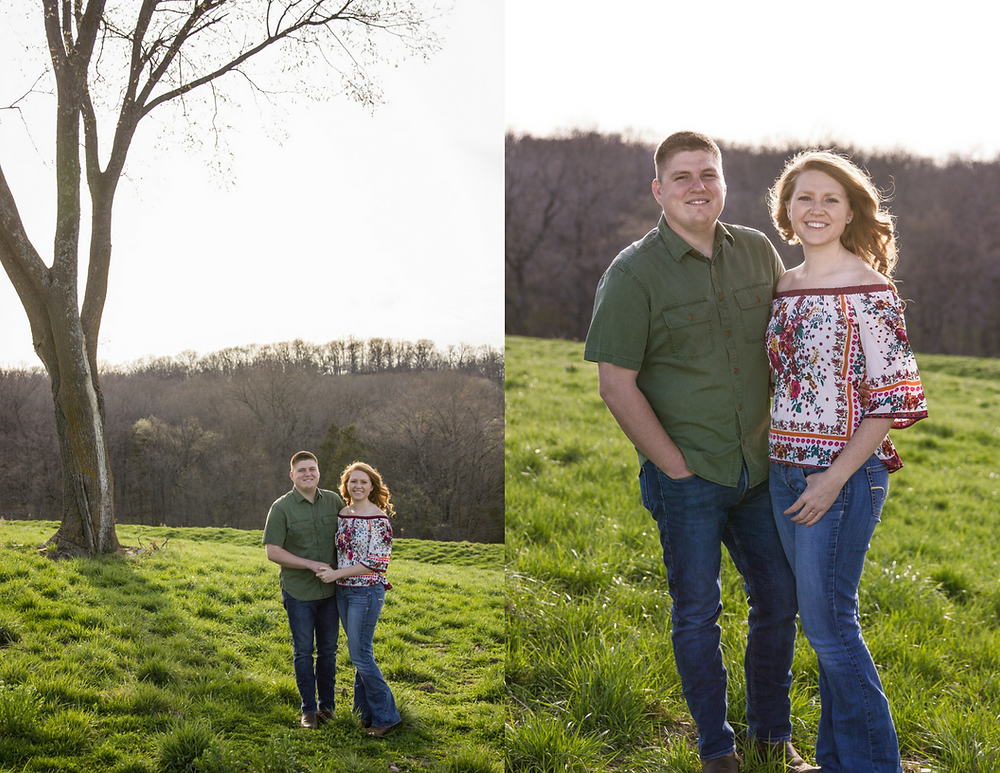 ​Blue Diamond Events, Columbia, MO, Jeff City, Jefferson City, Ozark, Camdenton, Sedalia, Photographer, Missouri, photography, wedding photography, wedding photographer, engagement photography, mini session photography, boudoir photography , event photography