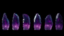 gem-3323284.png