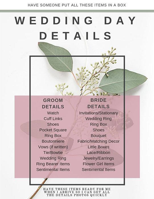 Bride Guide.jpg