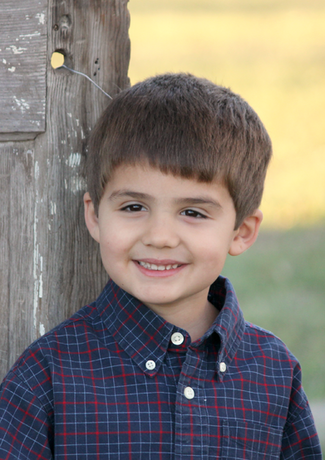kids photographer photos rustic columbia mo missouri