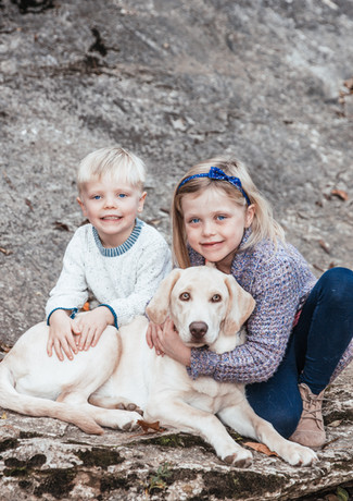family photographer portraits kids columbia mo missouri