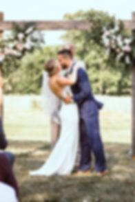 wedding photgraphy photographer columbia mo missouri photo bride groom portraits