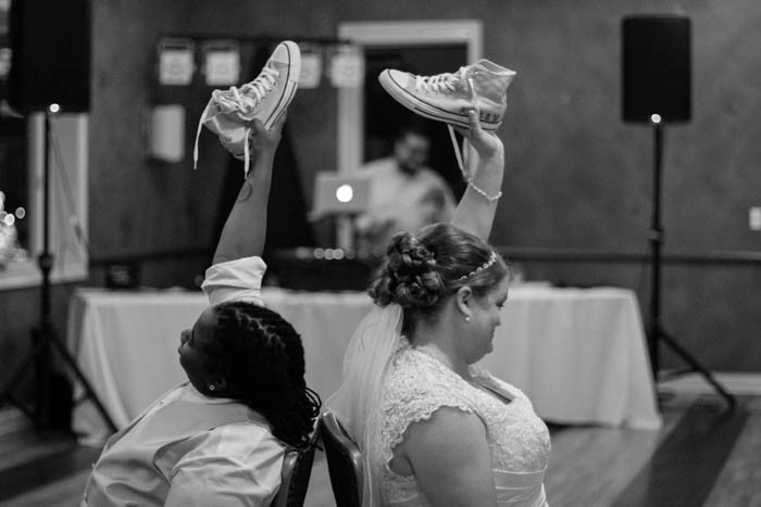 Blue Diamond Events, Columbia, MO, Jeff City, Jefferson City, Ozark, Camdenton, Sedalia, Photographer, Missouri, photography, wedding photography, wedding photographer, engagement photography, mini session photography, event photography Amy Blevins