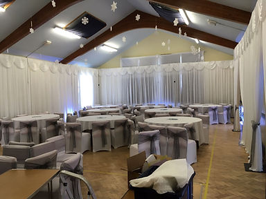 Memorial hall wedding2.jpg