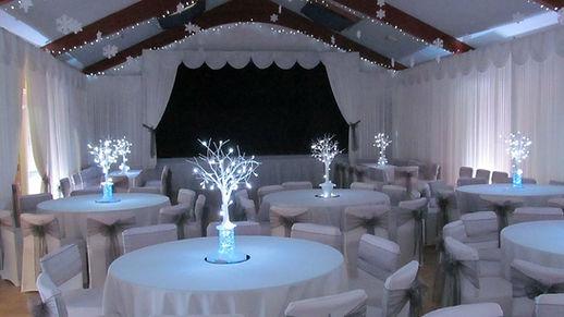Memorial Hall wedding.jpg