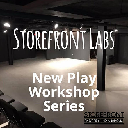 Storefront Labs promo.jpg